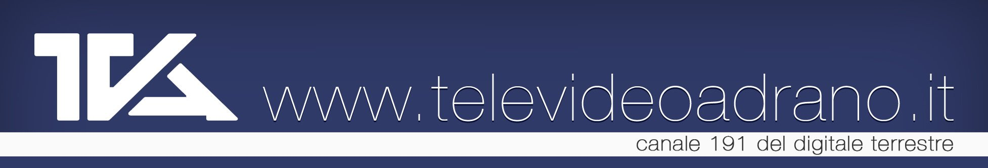 TVA Tele Video Adrano