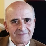 ADDIO A VINCENZO BRANCHINA, UOMO MITE E STIMATO PEDIATRA ADRANITA